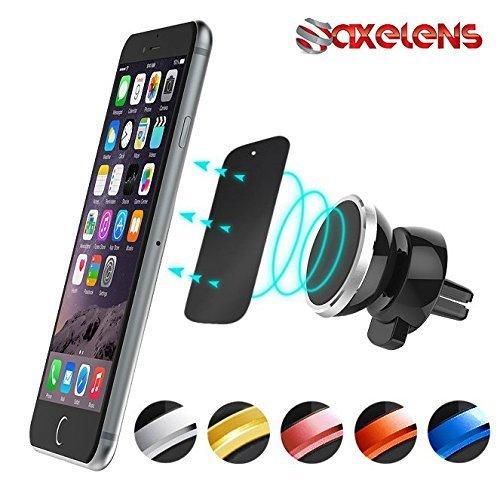 supporto-magnetico-da-auto-universale-per-smartphone-e-dispositivi-gps-nero-argento