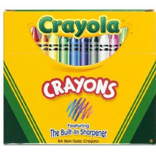 crayola-crayons-64-ct