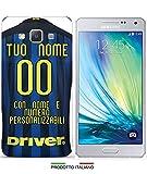 Cover Inter Maglia Personalizzabile per iPhone 4-4S-5-5S-5C-6-6 Plus-3G-3GS;Samsung Galaxy S2-S2 Plus-S3-S3 Neo-S3Mini-S4-S4Mini-S5-S5Mini-S6-S6 Edge;Galaxy Note 2-Note 3-Note 4;Galaxy A3-A5-A7-E5-E7-A310(A3 2016)-A510(A5 2016);Samsung S i9000-Grand 2 G7106-Grand Neo Plus-Core Plus-Core 2 G355-Galaxy S Duos S7562-S7582-Galaxy J5-Galaxy J510 (J5 2016)-Galaxy Core Prime-Grand Prime;Nokia Lumia 920; Huawey Ascend P6;LG G3; PER SPECIFICARE IL MODELLO DESIDERATO INVIARE UN MESSAGGIO AL VENDITORE.