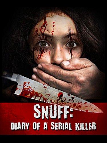 Snuff: Diary of a Serial Killer [OV]