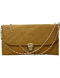 Stalkers Premium Women's Sling Bag Combo Of 2
