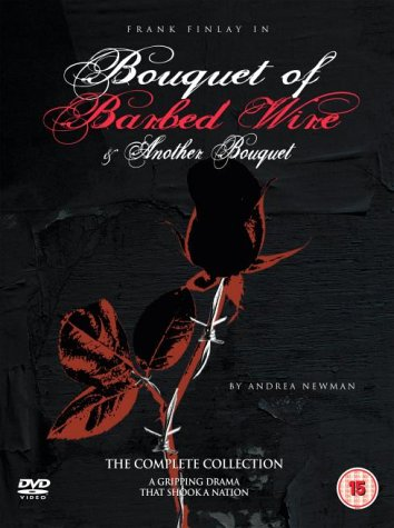 bouquet-of-barbed-wire-another-bouquet-dvd