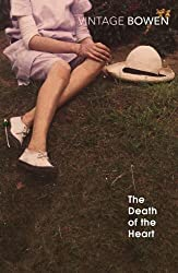 The Death Of The Heart (Vintage Classics)