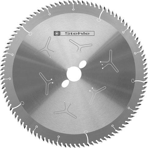 stele-hw-hm-matador-5-lama-di-dimensionamento-per-sega-circolare-con-denti-alternati-piatti-280-x-30