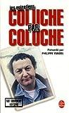 Telecharger Livres Coluche par Coluche (PDF,EPUB,MOBI) gratuits en Francaise
