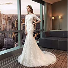 Donde vender vestido de novia madrid