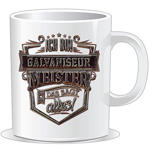 getshirts-rahmenlosr-geschenke-tasse-ich-bin-galvaniseur-meister-steel-collection-uni-uni