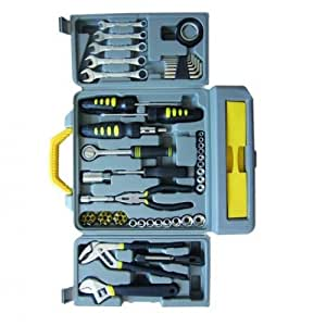 Blinky bk-102–Werkzeug-Set