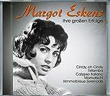 Songtexte von Margot Eskens - Ihre Grossen Erfolge
