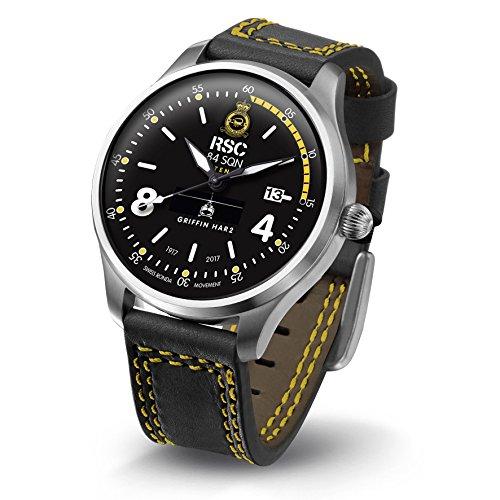 rsc5313-griffin-har2-rsc-pilots-watches-swiss-movement-84-squadron-aviation-air-force