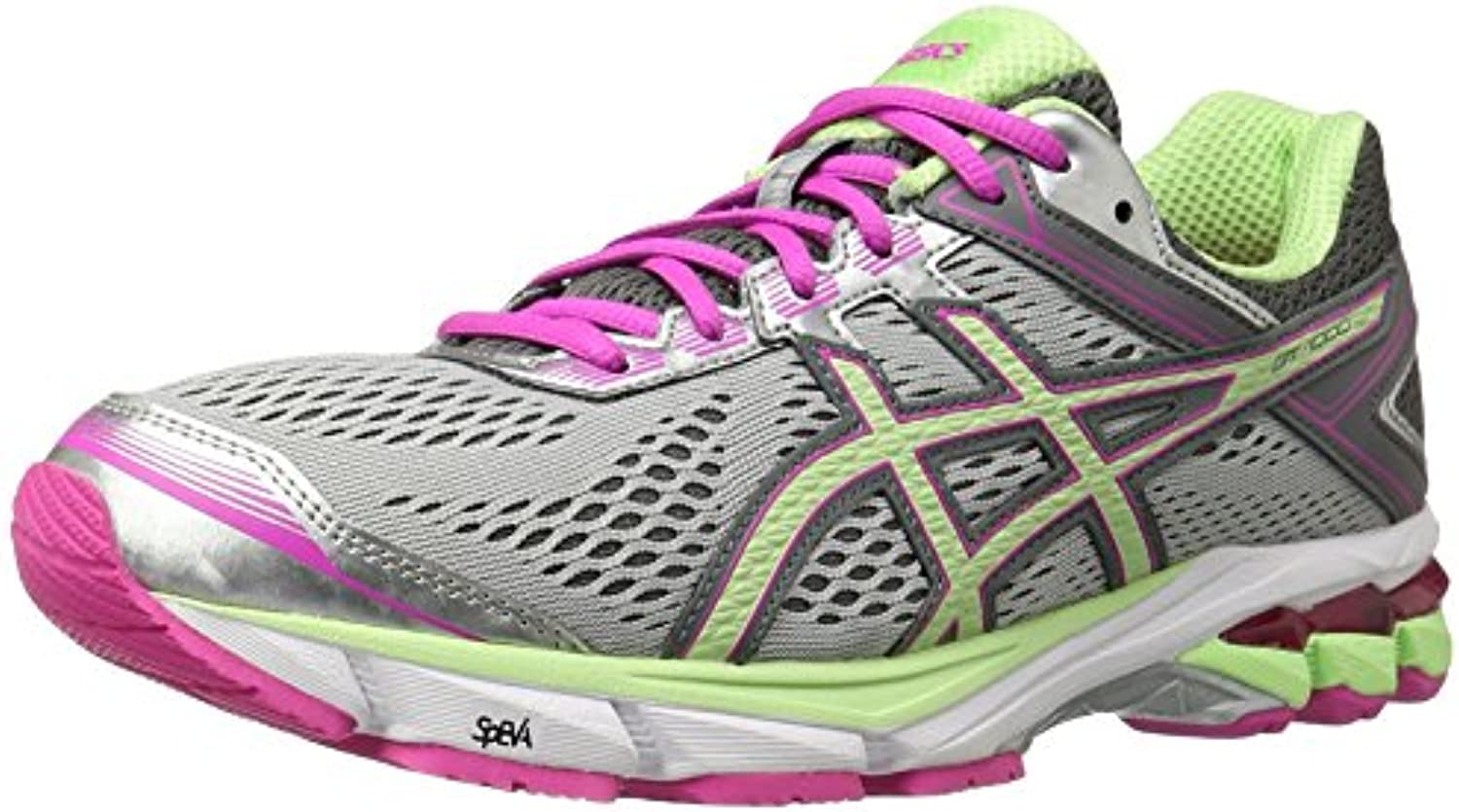 Asics Men's GelKayano 22 Running Shoe