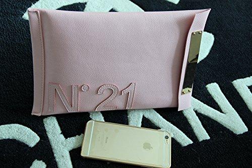 Other, Poschette giorno donna M Pink