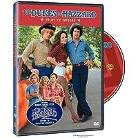Dukes of Hazzard: Pilot TV Episode [DVD] [Region 1] [US Import] [NTSC]
