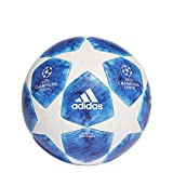 adidas Performance CL OMB Fußball