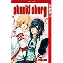 Stupid Story 03