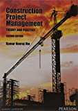 Best Management Practices - Construction Project Management,: Theory and Practices, 2e Review