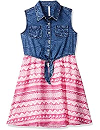 df462ced1b1 15 - 16 years Girls  Dresses  Buy 15 - 16 years Girls  Dresses ...