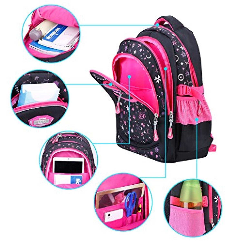 c82ff750ac ... Nylon Cartable Enfant Primaire Sac Ecole... Bagages · Sacs scolaires,  cartables & trousse · Cartables; COOFIT. Promo. Tap to expand