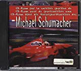 Michael Schumacher/CD-Rom Uber