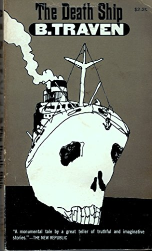 Death Ship: The Story of an American Sailor