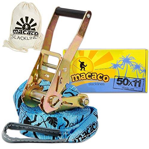 macaco-travel-slackline-11m-long-50mm-wide