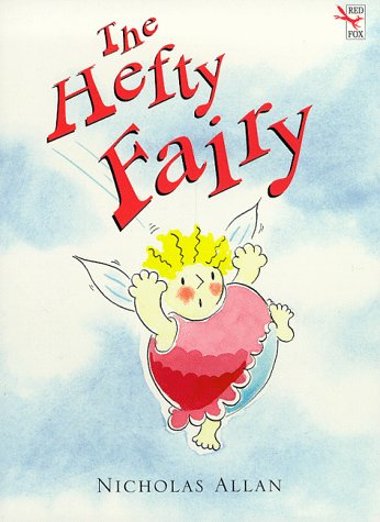 the-hefty-fairy
