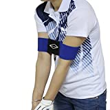 Blue Color Pro Golf Swing