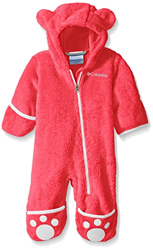Columbia-Kids-Foxy-Fleece-Suits