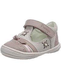 Primigi Baby Mädchen Pbd 7067 Lauflernschuhe