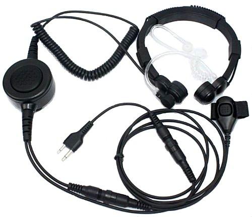 sundely-profi-tactique-militr-polizei-flexible-kehlkopfmikrofon-ohrhrer-kopfhrer-headset-mit-gro-ptt