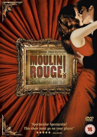 moulin-rouge-single-disc-dvd-uk-import