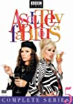 Absolutely Fabulous Complete Series 5...