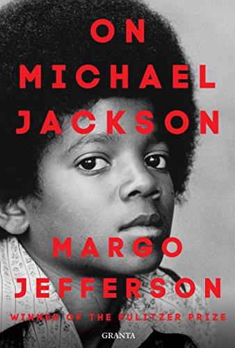 On Michael Jackson (English Edition)