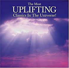 Most Uplifting Classical Music