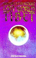 Lost World: Tibet