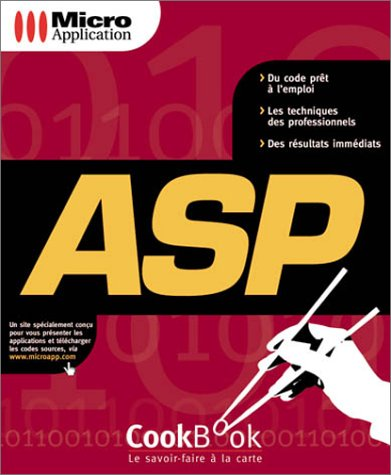 Download asp pdf by asp magazine ebook or kindle epub free download asp pdf by asp magazine ebook or kindle epub free by asp magazine 2018 06 21 05000000 fandeluxe Images