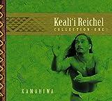 Songtexte von Kealiʻi Reichel - Collection One: Kamahiwa