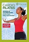 Cardio Pilates by Ana Caban