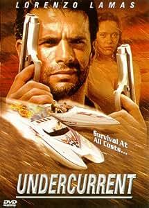 Undercurrent [DVD] [US Import] [NTSC]
