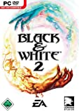 Black & White 2 - [PC]