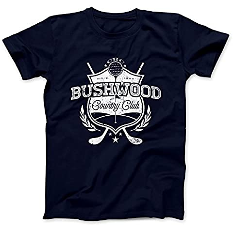 Caddyshack Inspired T-Shirt 100% Premium Cotton