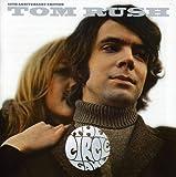 Songtexte von Tom Rush - The Circle Game