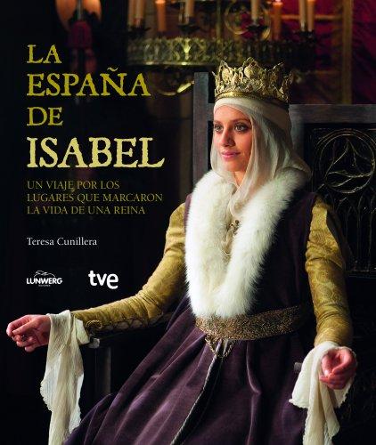 La España de Isabel