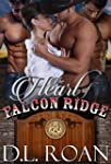The Heart of Falcon Ridge (The McLend...