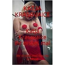 Suchergebnis Auf Amazonde Für Katja Krasavice Bücher