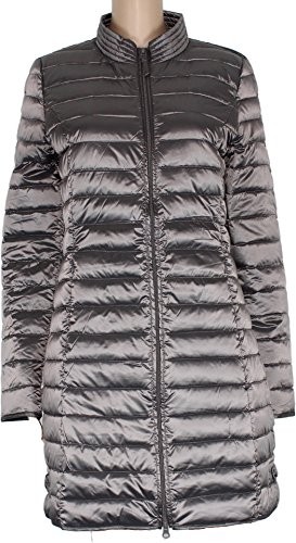 womens-down-jacket-long-coat-down-jacket-womens-charcoal-42-eu