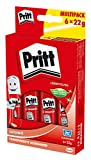Pritt Klebestift