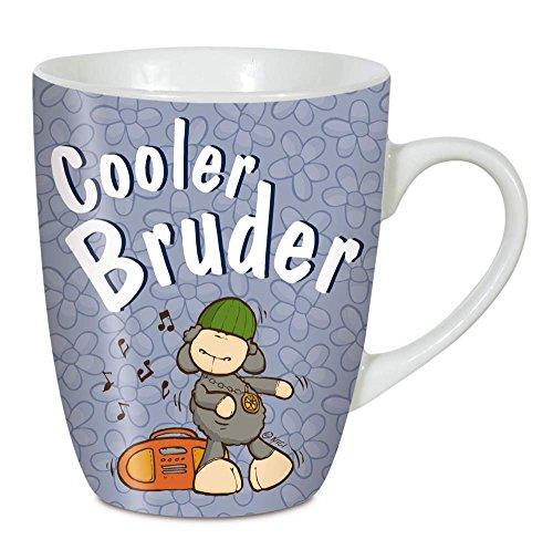 Nici 29045 Tasse Cooler Bruder