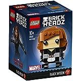 BH IP - Viuda Negra (LEGO 41591)