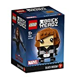 LEGO Brickheadz 41591 - Black Widow, Marvel Geschenk